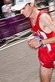 Olympic marathon mens 2012 (7776689964).jpg