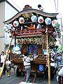 Omigawa-gion-festival,minamihimojyuku-float,katori-city,japan.JPG