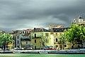 Omis, Croatia. - panoramio.jpg