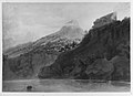 On the Gulf of Salerno near Vietri MET 177986.jpg