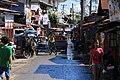 On the streets of Talisay, Cebu, August 9 2017 b.jpg