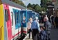 Ongar railway station MMB 05 205205.jpg