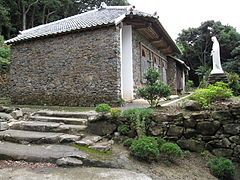 Ono Church in Nagasaki.JPG
