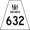 Ontario Highway 632.png