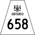 Ontario Highway 658.png