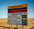 Oodnadatta track road restrictions.jpg