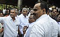 Oommen Chandy in Laloor-1.jpg