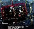 Op de Thermen, informatiebord Romeins Maastricht (detail).jpg