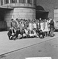 Opdracht Rotterdamse school (Rembrandttocht), Bestanddeelnr 914-1172.jpg