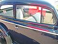 Opel Olympia 30er Sitze.jpg