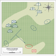 Operation Bribie 17-18 February 1967.png