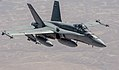 Operation Inherent Resolve 150304-F-MG591-123.jpg