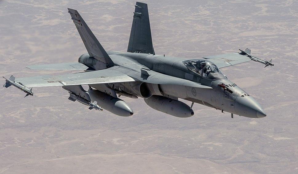 Operation Inherent Resolve 150304-F-MG591-123