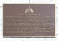 Operation Torch plaque persp.png
