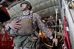 Operation Toy Drop EUCOM - Germany 2015 151209-A-BE760-151.jpg