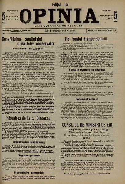 File:Opinia 1914-09-06, nr. 02269.pdf