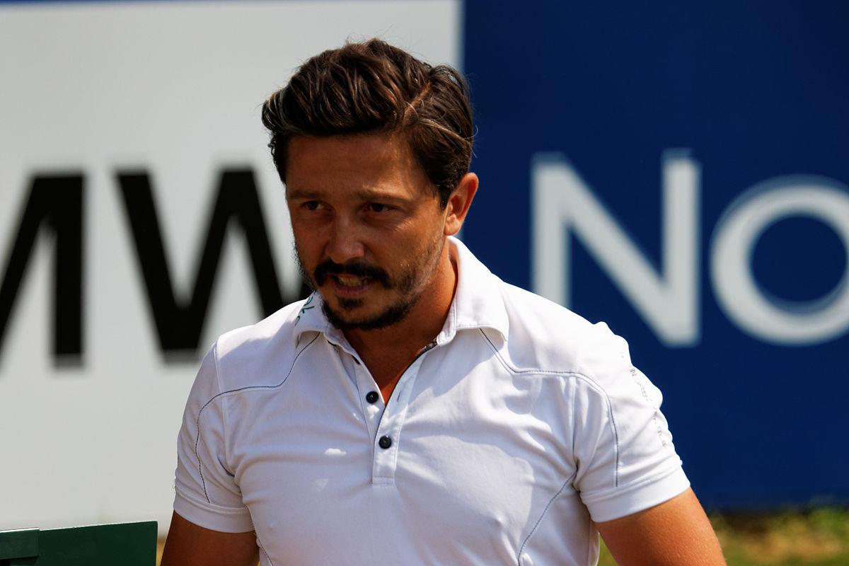 michael lorenzo