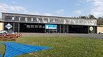 Opole-Polska Nowa Wieś Airfield 2019.04.17 (02).jpg