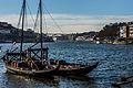 Oporto (16174641533).jpg