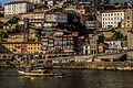 Oporto (16587250437).jpg