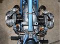 Opposed-cylinders-500.jpg