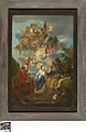 Opvoeding van Maria, circa 1768, Groeningemuseum, 0040747000.jpg