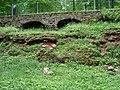 Orangerie 2.JPG