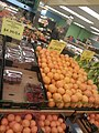 Oranges, Anchorage.jpg