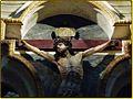 Oratorio San Felipe Neri,Cádiz,Andalucia,España - 9047033314.jpg