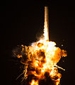 Orbital ATK Antares Launch (201410280028HQ).jpg