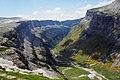 Ordesa vallei (9484558943).jpg