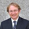 Ordfører Rune Kjølstad.jpg