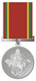 Ordino «Už nuopelnus Lietuvai» medalis.png