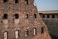Oreshek Fortress - Fourth Prison Building.jpg