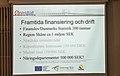 Orestat slutkonferens Simon Skold presentation 20141113 0056 (15783794911).jpg