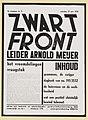 Orgaan van het Zwart Front.jpg