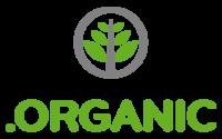 Organic V color size 4.png