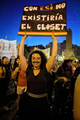 Orgullo Rosario 2018 28.png