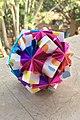 Origami 088.jpg