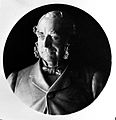 Original photograph of Sir Thomas Spencer Wells Wellcome L0001510.jpg