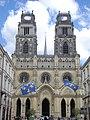 Orléans - cathédrale, extérieur (28).jpg