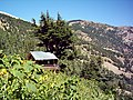 Ormancık - panoramio.jpg