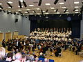 Ormskirk Music Society in concert.jpg