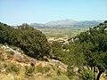 Oropedio Lasithiou, Greece - panoramio (5).jpg
