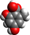 Orsellinic acid 3D.png