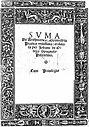 Ortega, Juan de – Tratado subtilissimo de aritmetica y de geometria, 1515 – BEIC 104004.jpg