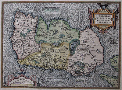 Ortelius 1592 Ireland Map.jpg