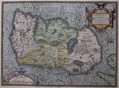 Ortelius 1592 Ireland Map.jpg
