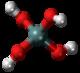 Orthosilicic-acid-3D-balls.png