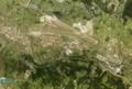 Ortoargazkia-aireportua-2001.png